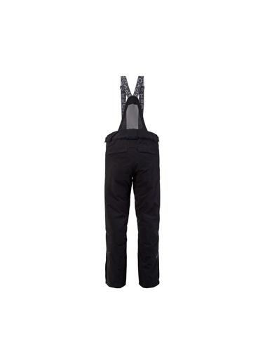 Spyder Spyder Dare Gore-Tex Erkek Kayak Pantolonu Siyah